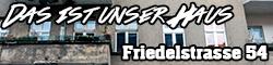 Friedel 54