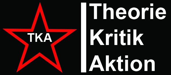 TKA-Logo